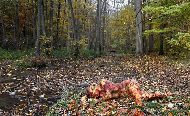 naked-woman-in-forest-photoshoot-by-jorg-dusterwald-and-tschiponnique-skupin-652x400-3-1447333667