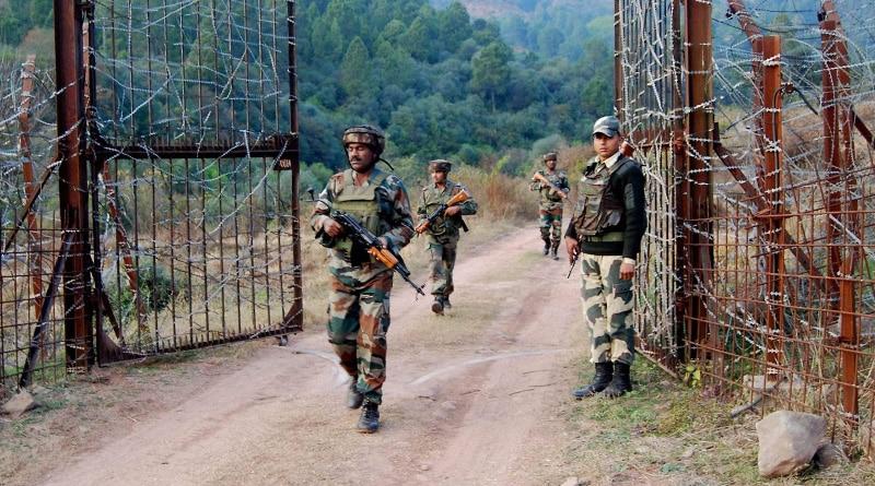 army-sikkim-web