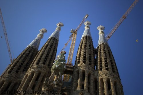 phoca thumb l barcelona gaudi sagrada familia 0001
