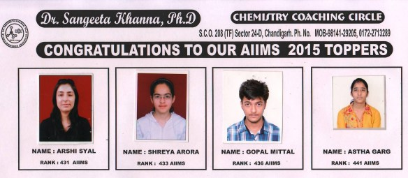 AIIMS PAGE-2