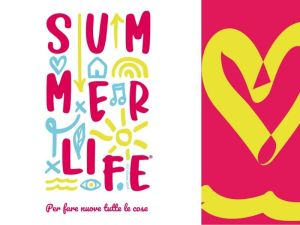 summerlife_sito