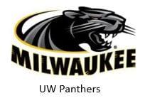 UW Panthers