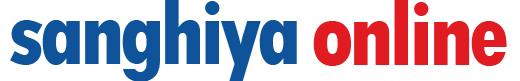 Sanghiya Online