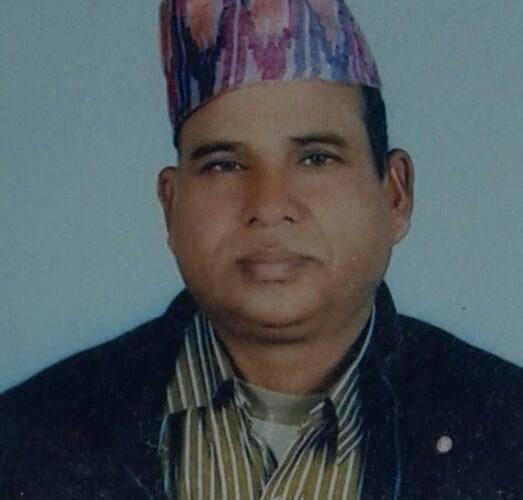 फोरम नेपाल र मधेश समता पार्टीबीच आज (मंगलवार) पार्टी एकीकरण हुदै, निती, सिद्धान्त, एजेण्डा र विचार मिल्ने भएकाले पार्टी एकीकरण हुन लागेको घोषणा