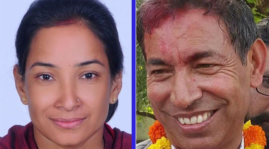 भरतपुर घटनालाई लिएर निर्वाचन आयोग 'एक्सन', चाल्यो यस्तो कदम