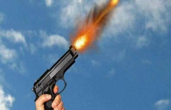 सादा पोशाकका सुरक्षाकर्मीको दादागिरी, सरकार विरुद्ध प्रदर्शनमा गोली चलाउदा १८ जनाको मृत्यु
