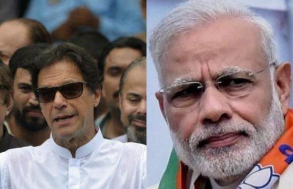 निर्लज्ज र अपराधि भारतले पाकिस्तानीलाई लाश उपहार पठायो ! थुईक्क नामर्द भारतीय शासक
