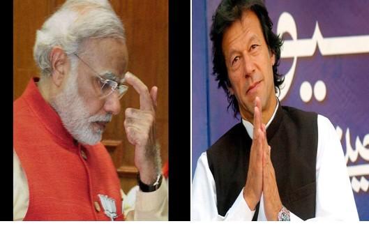 पाकिस्तानी प्रधानमन्त्री इमरानले फेरी देखायो महानता, गरे यस्तो घोषणा, भारतीयहरु झसंग