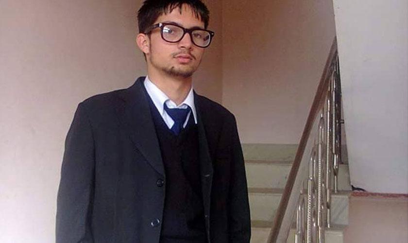 एमबीबीएस विद्यार्थी शिशिरले गुगल सर्च गरेर यस कारण गरे आत्महत्या, जंगलमा भेटियो शव