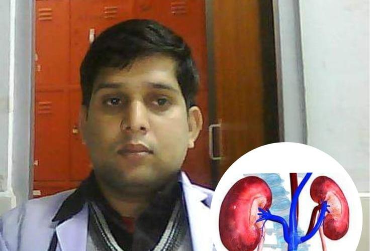 किड्नी (Kidney) फेल कसरी हुन्छ ? डा. राजिव झादवारा किड्नी सम्वन्धि ७ महत्वपूर्ण जानकारी