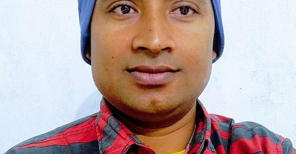 मैथिली कविता : लक  डाउन  (सुनु देसबासी कहैय सरकर , हम जनता छी देशक सन्तान)