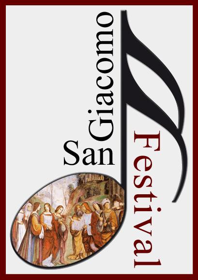 San Giacomo Festival in Bologna