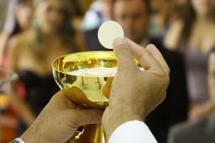 Risultati immagini per eucaristia