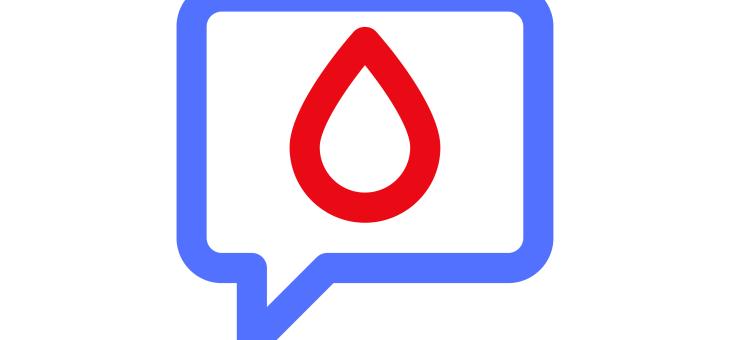 A Quién Puedes Ayudar Donando Sangre?