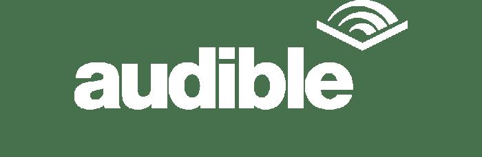 Podcast Audible Sangre Panama - OPT