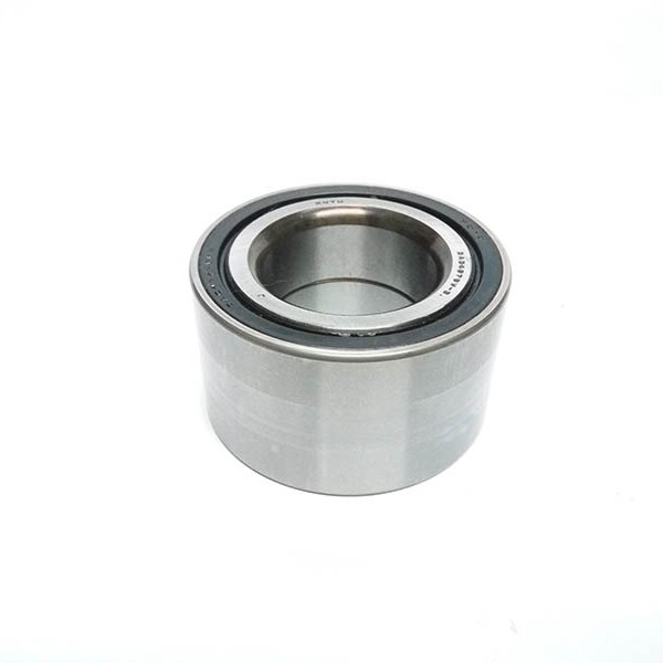 Front Wheel Bearing Civic 06-11