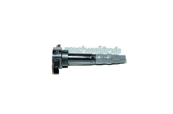 Ignition Coil SpacWagon