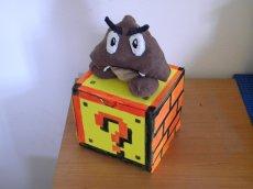 fragezeichenblock-goomba