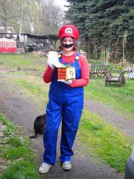 supermario-cosplay