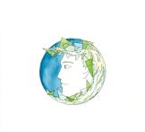 Sustainability I