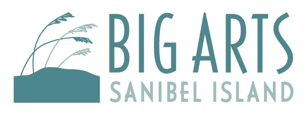 Big Arts Logo