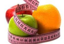 Dieta personalizada