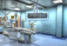 ¿Podrá quedarse un hombre embarazado con un trasplante de útero?
