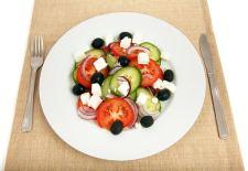 Qué dieta hacer si tienes la enfermedad de Crohn