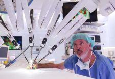 De la cirugía bariátrica a la metabólica: adelanto en el control del peso