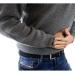 Dieta para la hernia de hiato