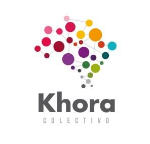 Colectivo Khora - Salamanca