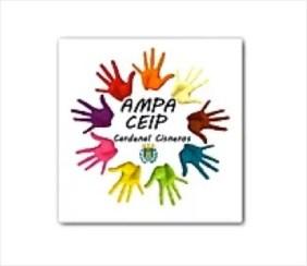 AMPA - Colegio Cardenal Cisneros - Roa de Duero (Burgos)