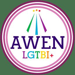 AWEN LGTBI +. Asociación LGTBI de la provincia de León