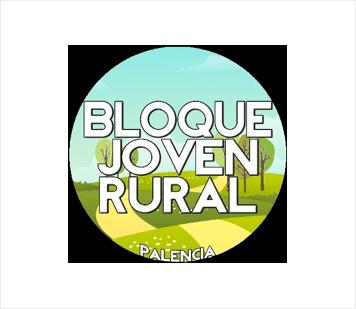 Bloque Joven Rural - Palencia