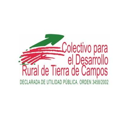 Colectivo para el desarrollo rural de Tierra de Campos - Valladolid