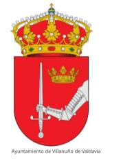 Villanuño de Valadavia (Palencia)