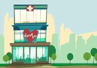 Centro-cardiologico-Sanimpresa