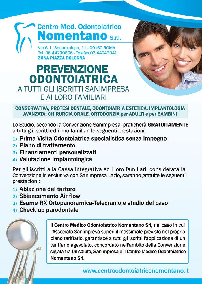 centro-odontoiatrico-nomentano