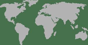 Internationaly availible