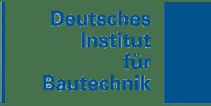Logo-Technik
