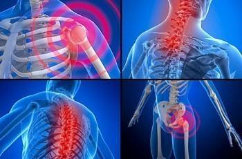 Soffri di dolore cronico? Vai dal medico giusto