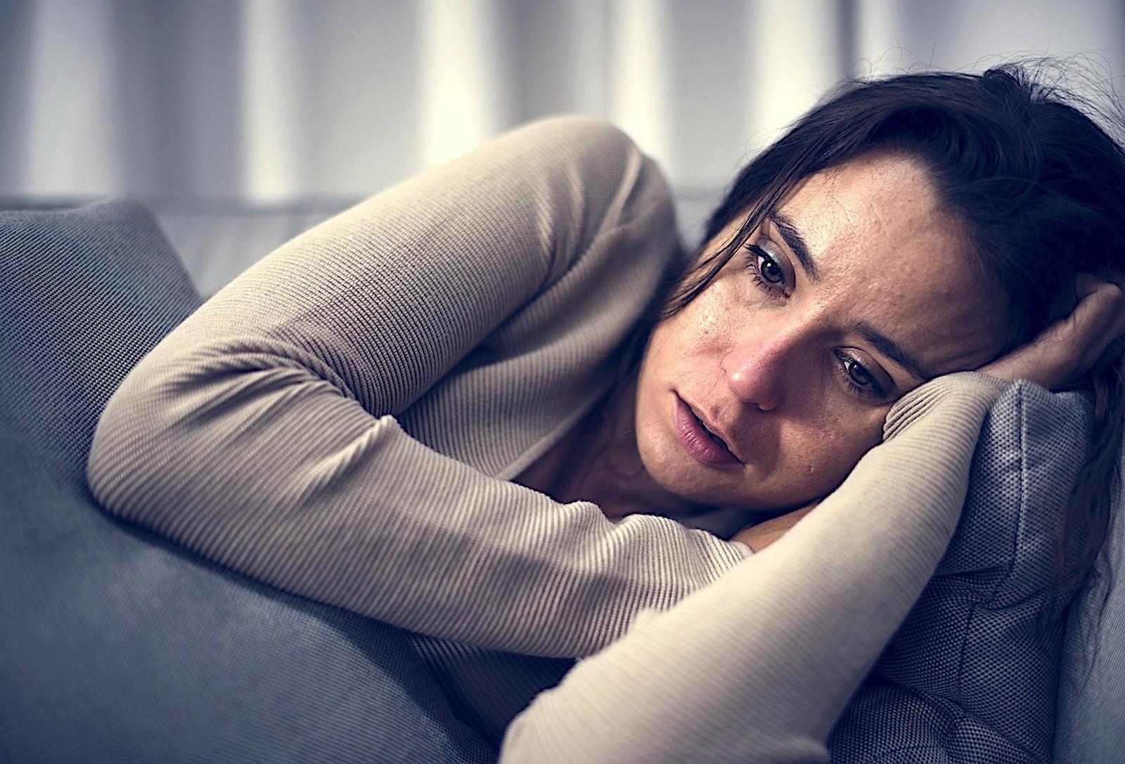 Affrontare un tumore: l'importanza della Psico – oncologia