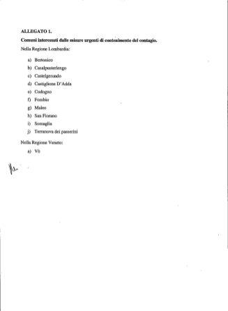 DPCM+23_02_2020.pdf.pdf.pdf-4