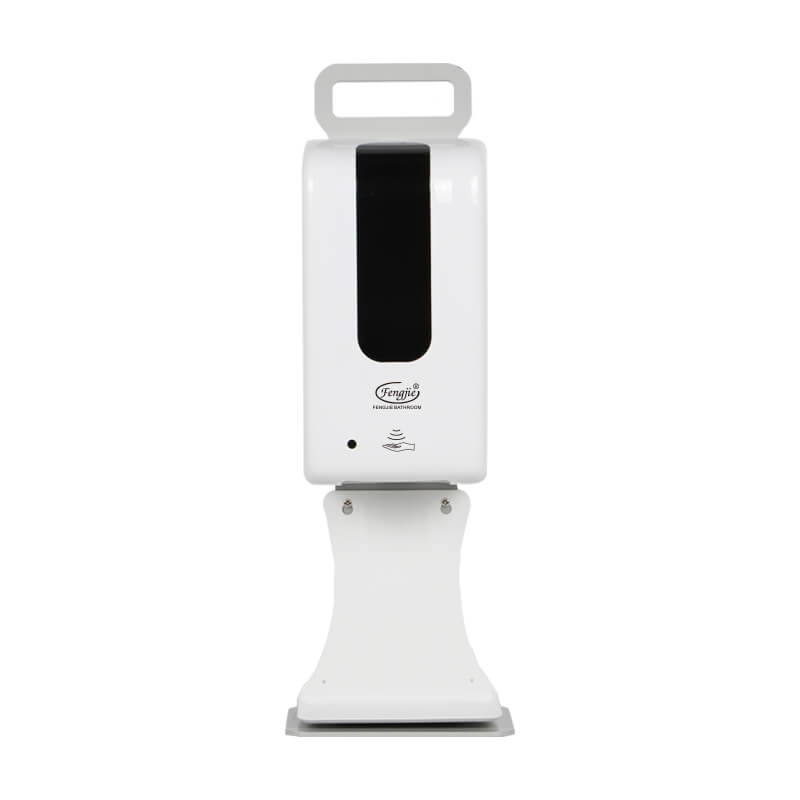 desktop-soap-dispenser-01