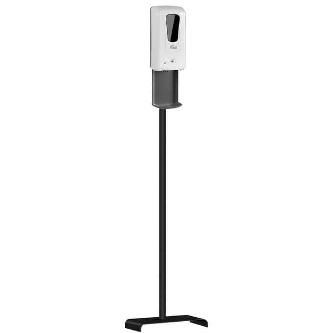 dispenser-with-stand-03