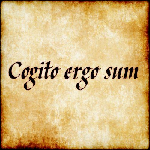 latinske izreke Latinske izreke | Sanjalica latinske izreke