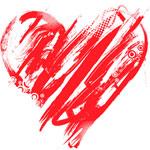 dan_zaljubljenih