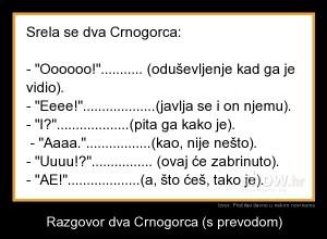 razgovor-dva-crnogorca