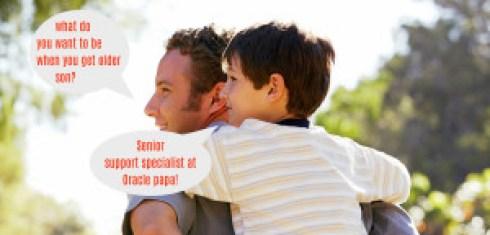 dad-son