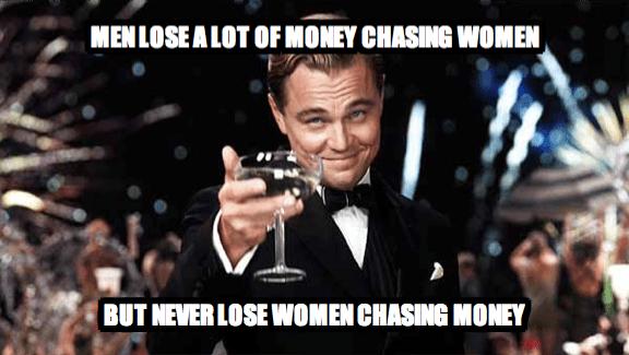 Leo_Money_Quote